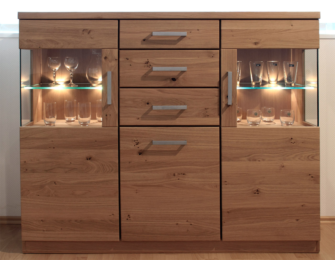 highboard freiburg 1280x993