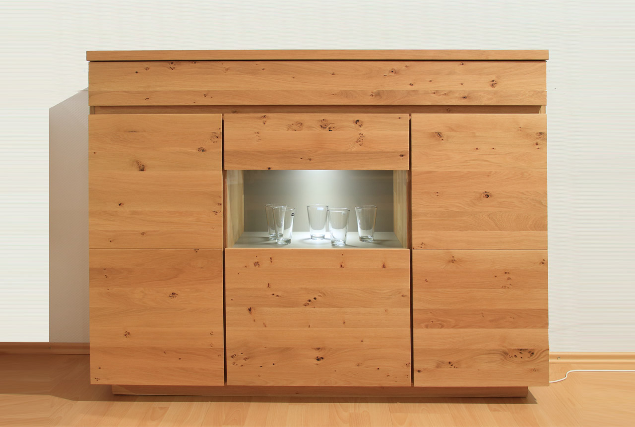 highboard berlin web
